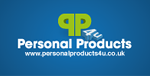 Personal Products